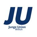 junge_union