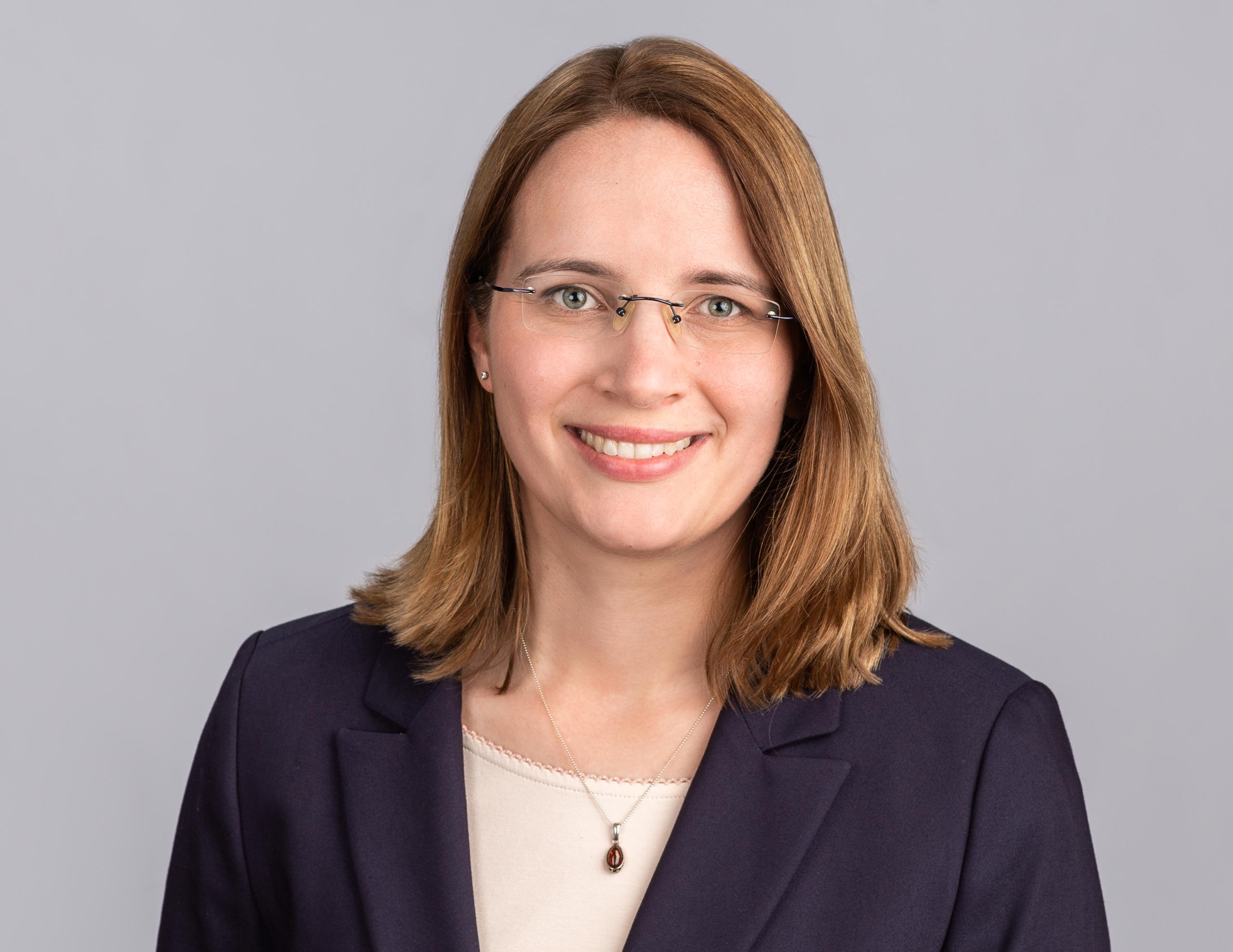 Elisabeth Siemes