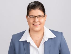 Nanette Amfaldern