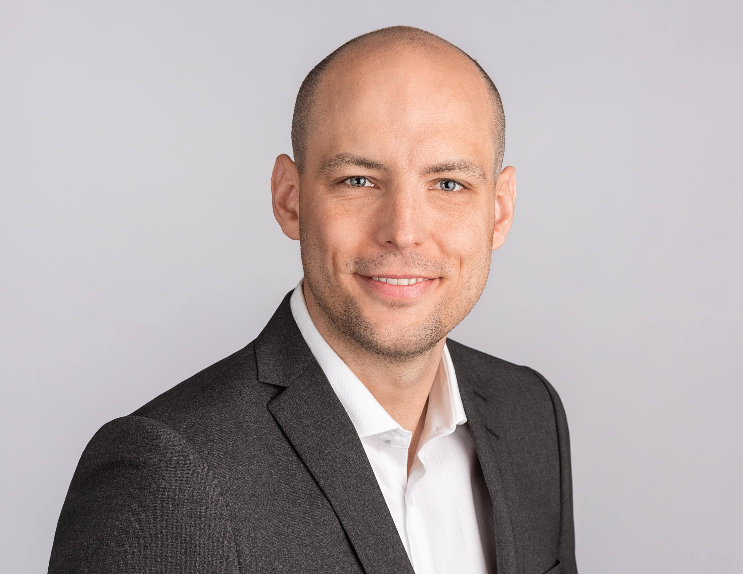 Florian Purnhagen