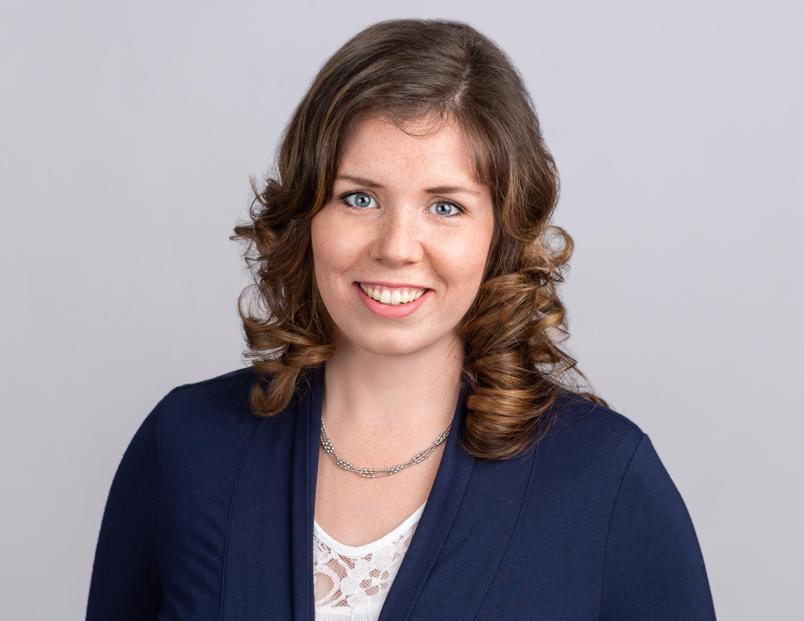 Linda Rixen