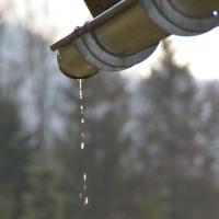 Abwasser Stadt Willich