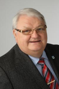 Franz Auling