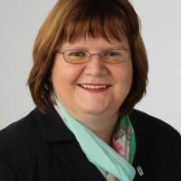 Barbara Jaeschke