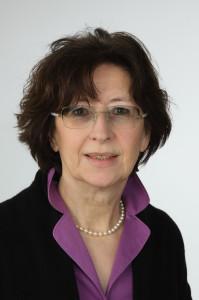 Ursula Bloser