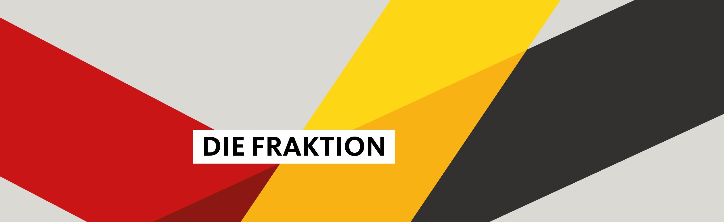 CDU Fraktion Willich