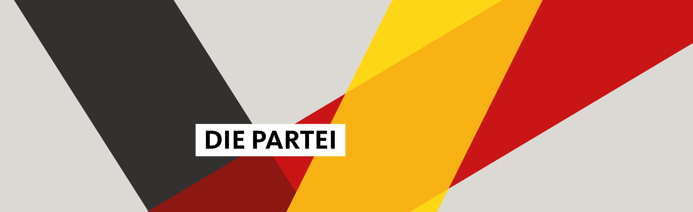 CDU Willich Partei