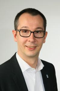 Sascha Fassbender