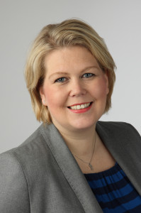 Sonja Fucken-Kurzawa