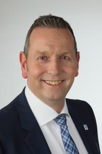 Guido Görtz