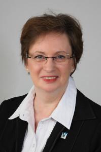 Christiane Gabler