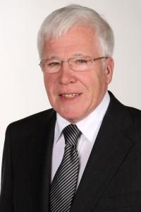 Heinz Amfaldern