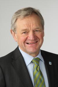 Josef Heyes