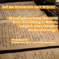 CDU Archiv Zitat_2
