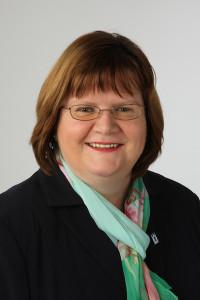 Barbara Jäschke