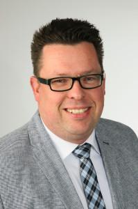 Jens Lenz