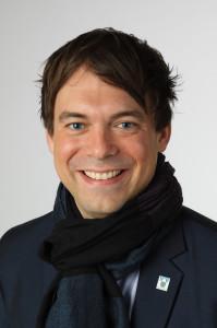 Christian Pakusch