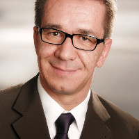 Profilbild Daniel Kamper_CDU Seite