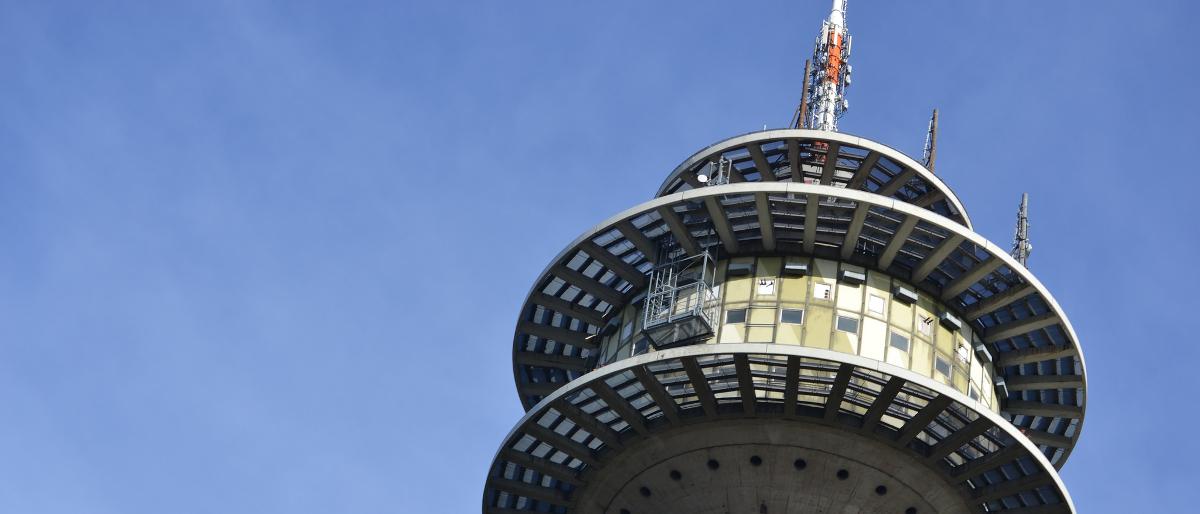 Die Stadt Willich am Puls der Zeit! Wir wollen schnelles Internet, überall in unserer Stadt!