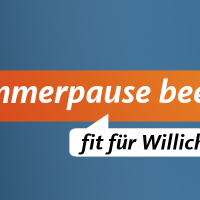 Sommerpause_Ende