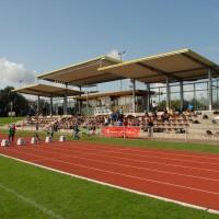 sport-und-freizeitzentrum