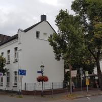 Villa Kunterbund Senioren Wohnungen