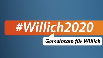 Permalink to: Willich 2020