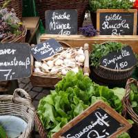 neuer-junger-markt-willich