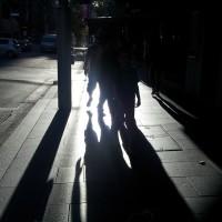 shadows-296002_1280